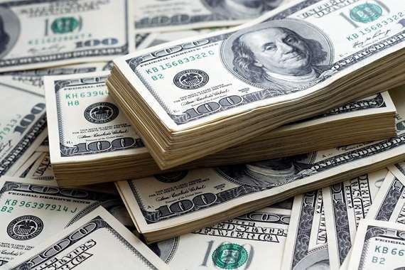 أسعار الدولار اليوم الأحد 3 يونيو 2018   الشرقية توداي
