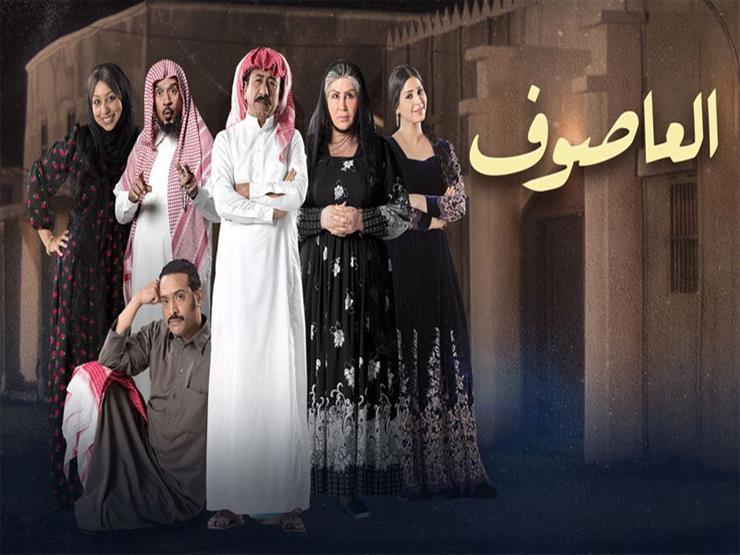 السعودية تحذف مشهداً مسيئاً لجمال عبد الناصر