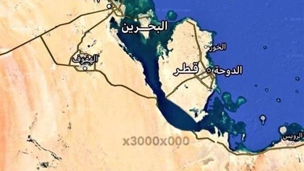 السعودية تعلن اقتراب البدء في عزل قطر