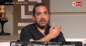 أمير كراره «اللي حصل مع أحمد فتحي بيحصل مع أكبر لاعيبه في العالم»