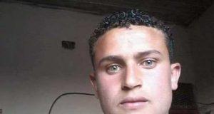جثة مصري في صحراء ليبيا تكشف «قصة غدر»