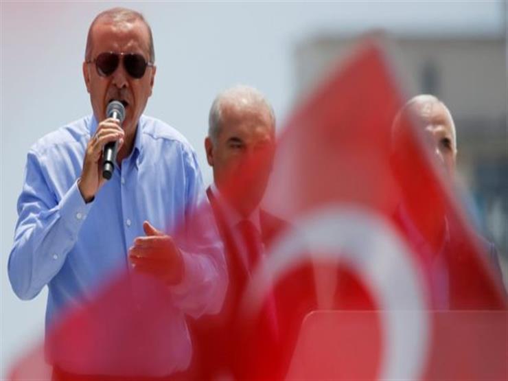 دول عربية هنأت أردوغان