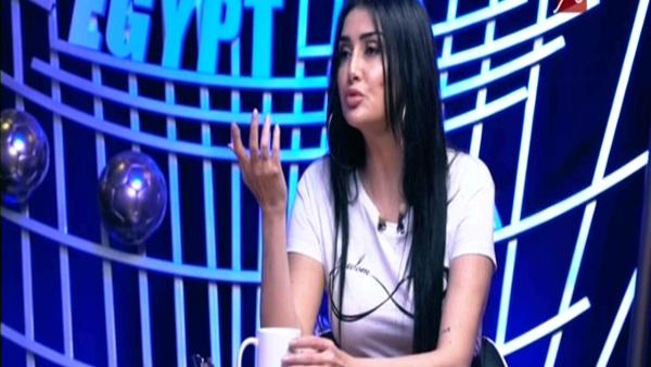 سخرية رامز جلال من غادة عبد الرازق
