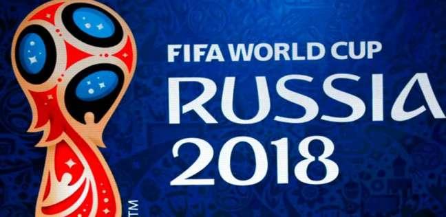 شاهد مباريات كأس العالم مجانا