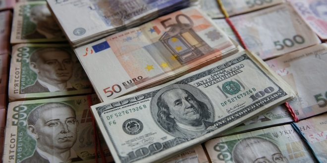 اسعار العملات اليوم الخميس 21 يونيو 2018 الأجنبية والعربية