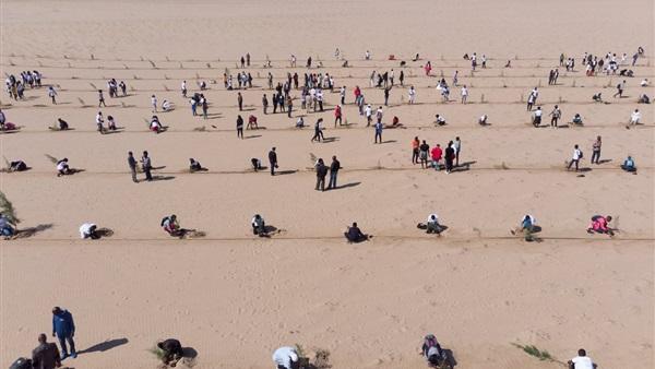 عملية الكثبان الرملية الإسرائيلية في أنجولا