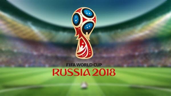 قناة تنقل مباريات كأس العام