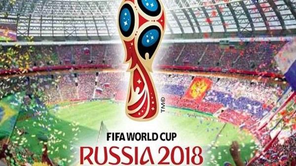مفتوحة على النايل سات تبث كأس العالم