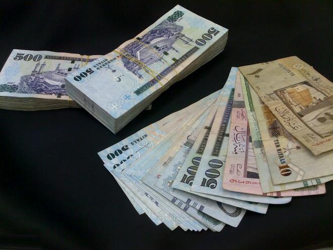 اسعار العملات الأجنبية والعربية اليوم الخميس 7 يونيو 2018