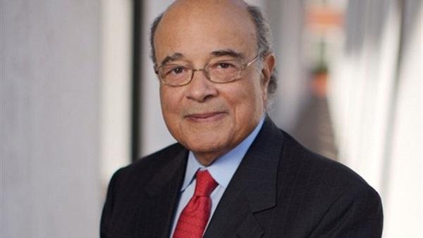 منقذ الأرواح المصري عادل محمود
