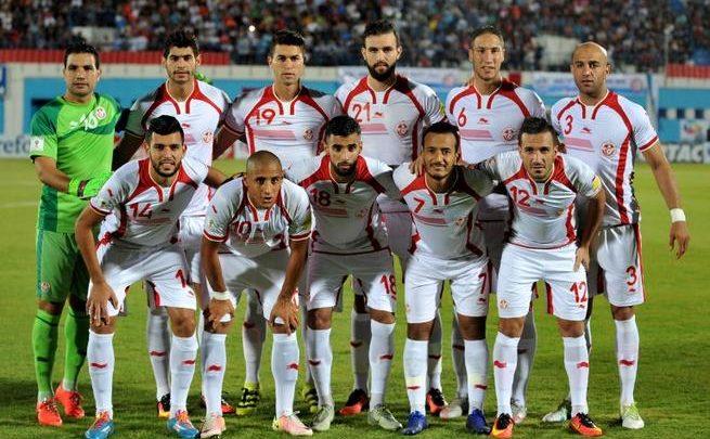 موعد مباريات اليوم 18 يونيو كأس العالم روسيا 2018