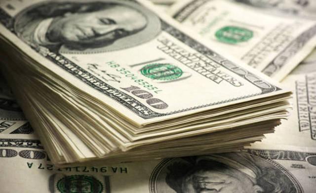 اسعار الدولار اليوم الاثنين 18 يونيو 2018