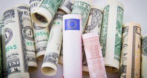 اسعار العملات اليوم الاثنين 18 يونيو 2018