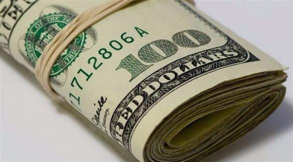 اسعار الدولار اليوم الأربعاء 20 يونيو 2018   الشرقية توداي