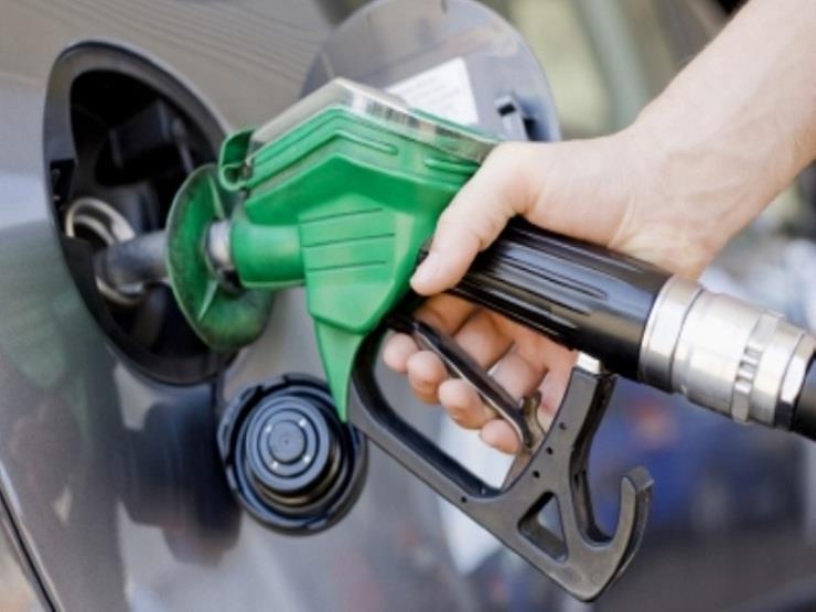 ليبيا ترفع الدعم عن البنزين