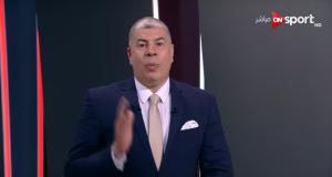 أحمد شوبير يعلن عودة الجماهير لمباريات الدوري
