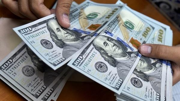 أسعار الدولار اليوم السبت 4 أغسطس 2018   الشرقية توداي