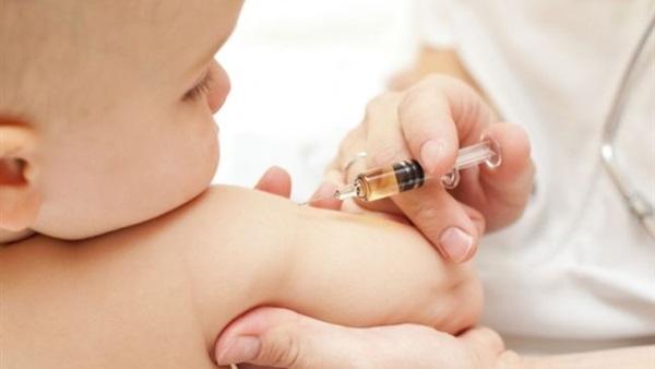 الصحة تطرح تطعيم جديد لشلل الأطفال
