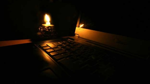 انقطاع متواصل للكهرباء في قرية بأبوحماد يثير غضب الأهالي   الشرقية توداي