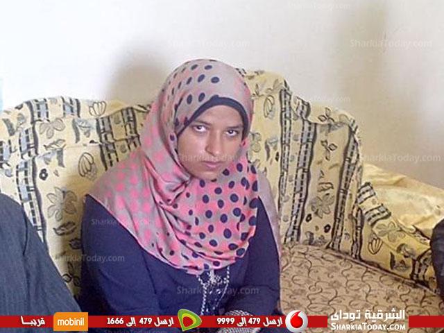 بنت أبوحماد التاسع على الجمهورية في الثانوية89