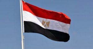 شروط حصول الأجانب على الجنسية المصرية