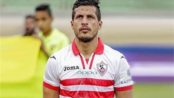 طارق حامد يفجر مفاجأة عن أزمته مع الزمالك