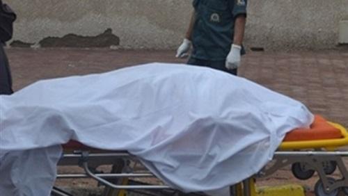 قتل شاب على يد زوجته وعشيقها بديرب نجم