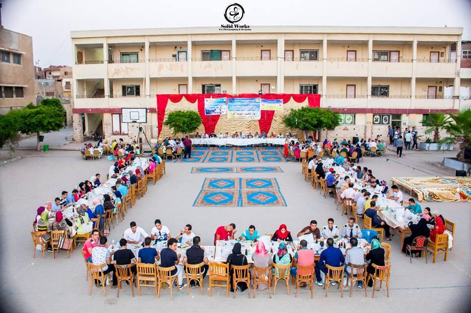 كلية التربية النوعية جامعة الزقازيق