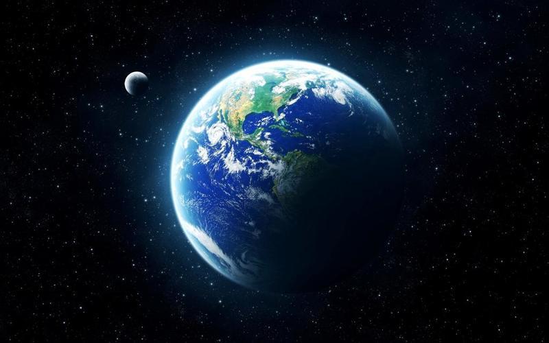 الأرصاد تكشف عن كارثة يتعرض لها كوكب الأرض
