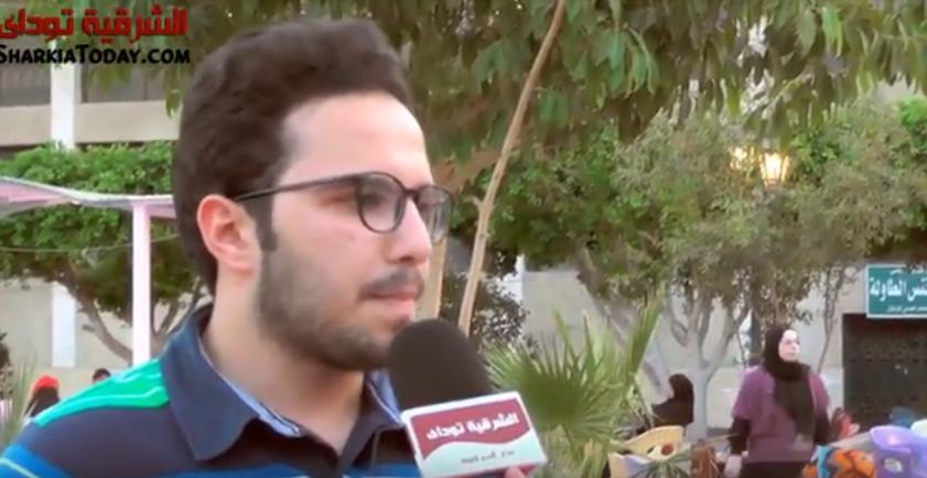 لاعبو المظلات يطالبون رئيس الجمهورية بدرجات الحافز