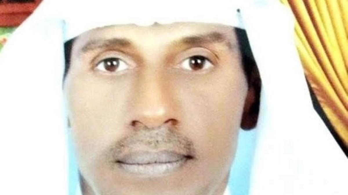 لغز اختفاء صياد سعودي