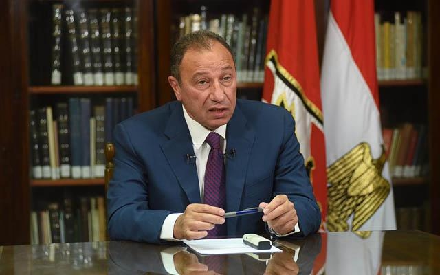 محمود الخطيب الأهلي فوق الجميع