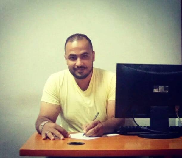محمود مطر  يكتب: شائعات كوكب بلوتو المنتهي   الشرقية توداي