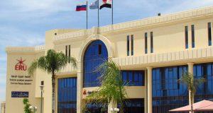 الجامعة المصرية الروسية