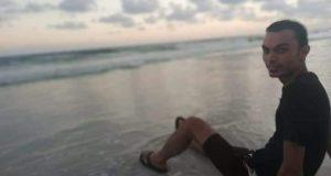 مصرع طالب بكلية الصيدلة من الشرقية غرقاً
