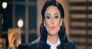 منى عراقي تكشف سبب عودتها