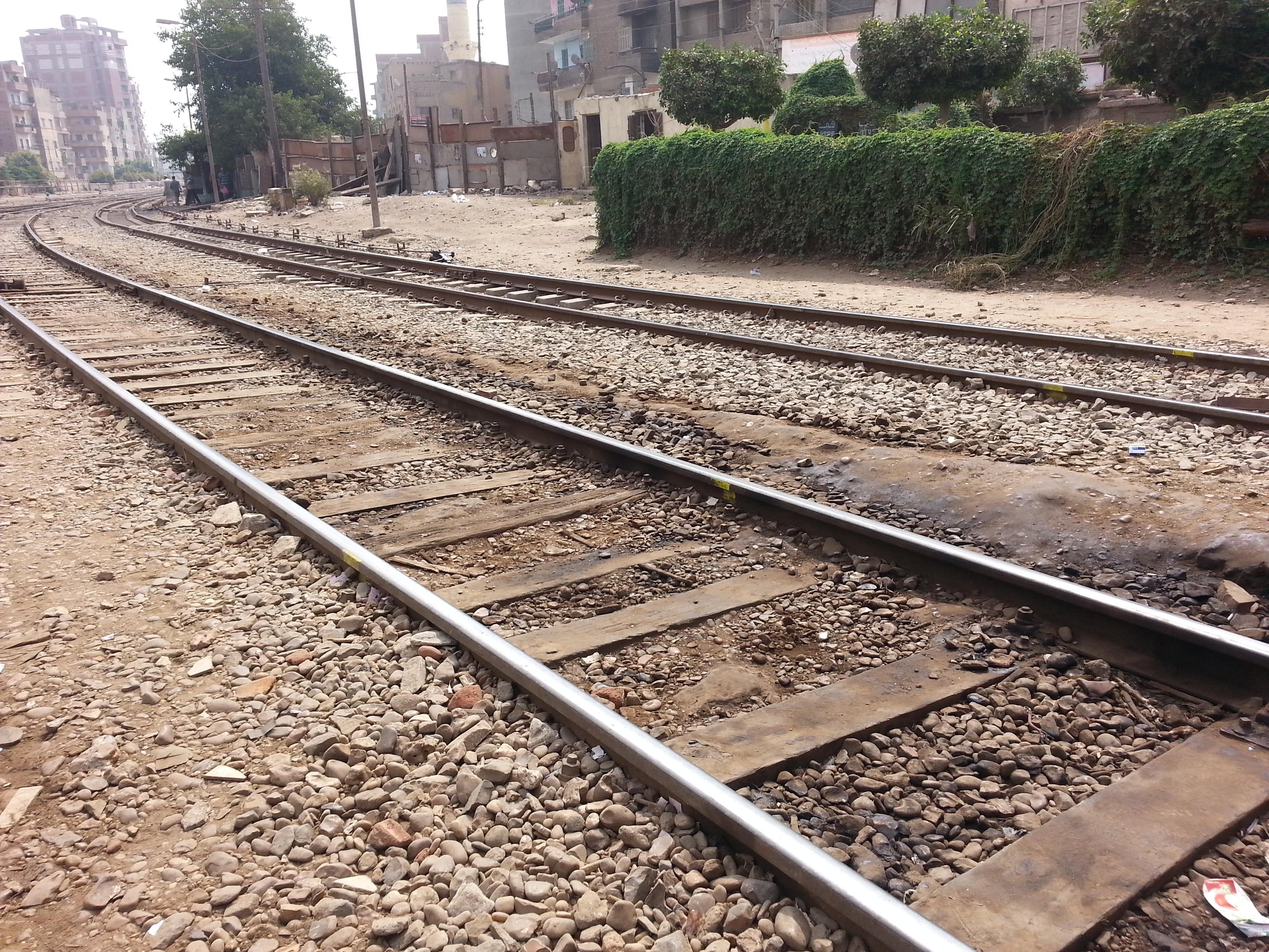 مواعيد قطارات القاهرة الإسكندرية 2019