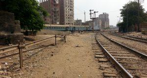 مواعيد قطارات القاهرة السويس 2018
