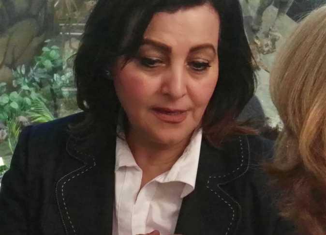 نائب وزير الزراعة