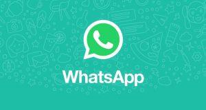 طريقة تغيير رقم الهاتف في «واتس آب»