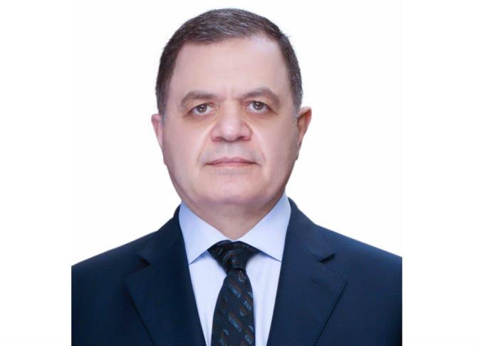 وزير الداخلية يعتمد حركة التنقلات
