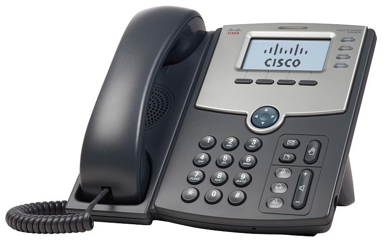 سداد فاتورة التليفون الأرضى2018 لشهر يوليو من خلال فوري