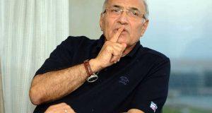 أحمد شفيق عن عودته للحياة السياسية