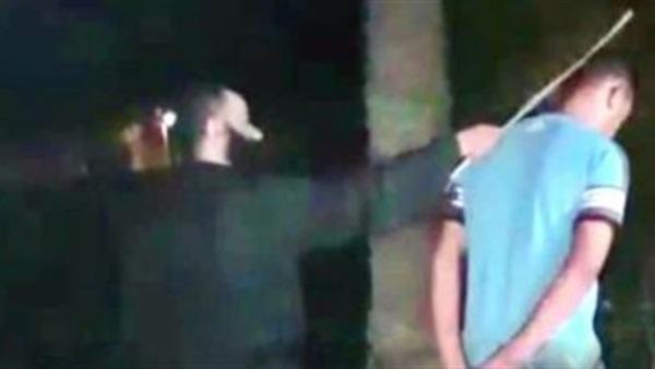 اعتراف راهب دير أبو مقار المتهم بقتل الأنبا ابيفانيوس