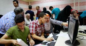 توقعات تنسيق الشهادة الإعدادية 2019 بالشرقية
