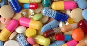 الصحة تحذر من أصناف دواء جديدة