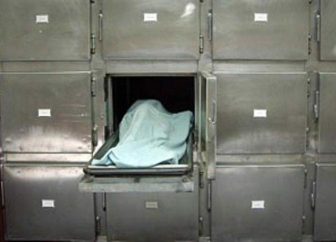 كشف غموض مقتل بائع خردة بالشرقية   الشرقية توداي