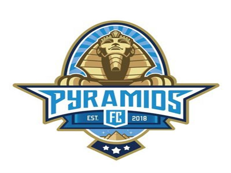 بيراميدز يعلن عن التعاقد مع أفضل لاعب في آسيا
