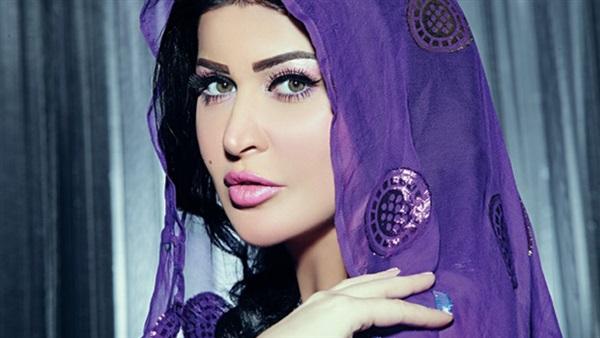 جومانا مراد تكشف حقيقة اعتناقها الإسلام