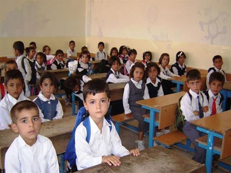 حقيقة زيادة مصروفات المدارس الحكومية